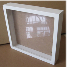 helmet display case baby photo frames transparent clear glass picture frame