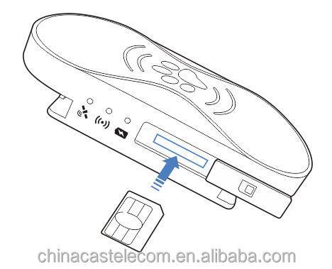 wiring diagram suzuki xl 7 suzuki gs550 wiring diogram