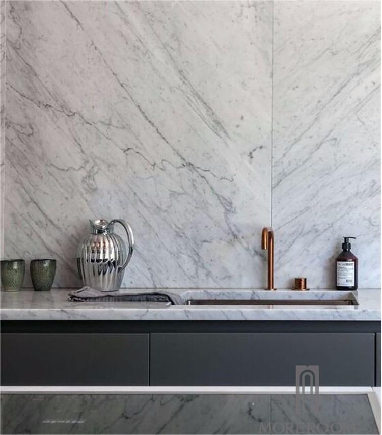 carrara white marble .jpg