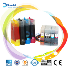 factory for sale! PGI 2100 Ciss iB4010 MB5310