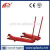 /p-detail/Ce-de-CHINA-proveedor-hidr%C3%A1ulico-largo-floor-jack-con-alta-calidad-300006262782.html