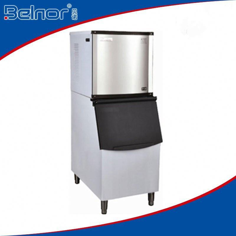 Best Selling Products Electric Manitowoc Ice Maker Buy