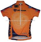 Cycling Bicycle Bike Comfortable Short Sleeve Cycling Jerseys