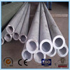 /product-gs/304-stainless-steel-pipe-steel-pipe-steel-stainless-pipe-60215386603.html