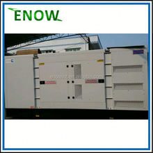 Factory sale good quality imported generators 30.0 KVA/24.0KW