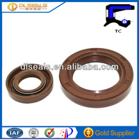 tc type oil seal 75*100*13 mm