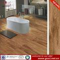 suelos de madera precios
