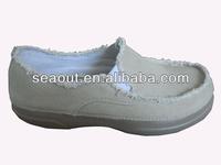 Casual shoes italian fashion men shoes 2014