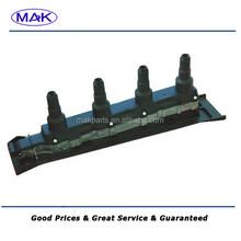 Saab 9-5 Genuine Ignition Cassette. Part 9197559 55559955 Coil pack