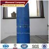 high quality reinforcement concrete fiberglass mesh factory