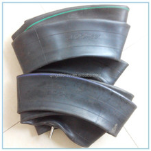 qingdao manufacturer 2.50-17 3.00-18 inner tube for motorcycle
