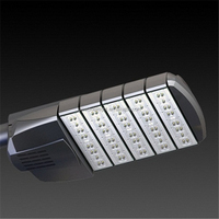 China factory direct 50w 60w 70w 80w 90w 100w 120w 150w 200w led street light for sale with good design and low price