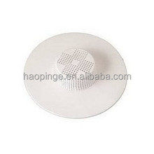 pvc pipe fitting pvc floor drain strainer from manufacturer