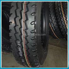 High Performance Radial Truck Tyre 10.00R20, 315/80R22.5, 12R22.5, 295/75R22.5, TBR Tyre