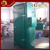 industrial fruit drying machine/fruit food dehydrator/food drying machine