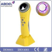 Handheld Home Use Ultrasonic Facial Most Popular Slimming Cavitation Machine