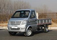 Dongfeng K01 4x2 gasoline single cab mini truck SL