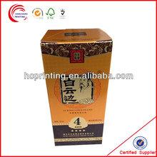 bib bag in box wine dispenser for wine wholesale