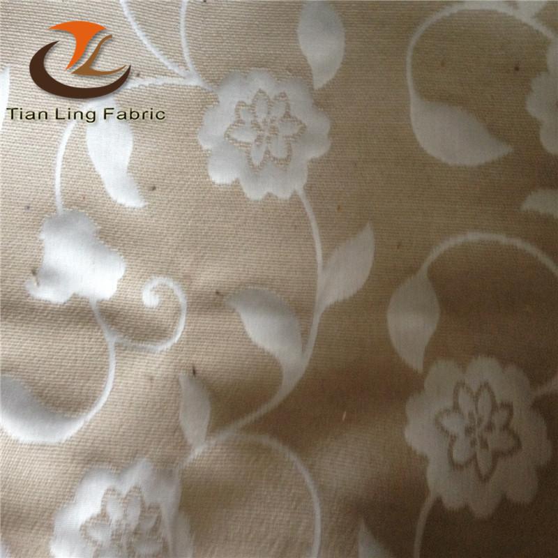 Cortinas de tela poliester fabricas de tela buy fabricas - Telas para cortinas ...