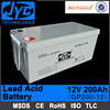 /product-gs/top-10-best-selling-12v-200ah-lead-crystal-battery-1488369695.html