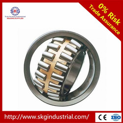 Good quality best price 21315 made in China supplied by SKG bearing company