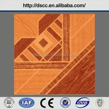 promotion ceramic wall tile block polycrystalline made in Foshan