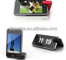 New Style moshi moshi pop phone handsets