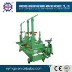 Mj329 / 2S3 portátil madeira circular serraria