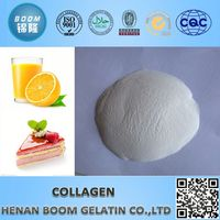 high quality fish collagen