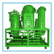 Kongneng utility waste pyrolisis oil filter system