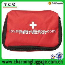 Wholesale waterproof first aid kit bag