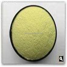 100% pure retinol powder CAS no 68-26-8 Bulk price Vitamin A