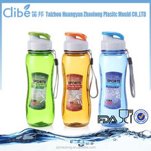 Colorful 28oz plastic sport water bottle ,Eco-Friendly water bottles sport, custom 800ml plastic sport bottle