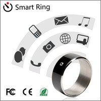 Wholesale Smart R I N G Electronics Man Vibrating Penis Ring For Incense Cones Smart Glass License Plate Cover