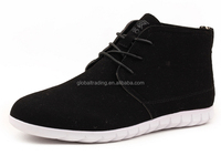 IN ROUTE Super Quality High Quality Men Semi Casual Shoes GT-12451-4