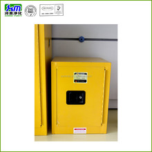 flammable storage cabinet design for lab furniture