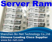 server memory 16GB DDR3 1600MHz(672631-B21) Gen8 Server Ram in stock!