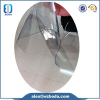 PVC film,soft PVC film ,PVC color film