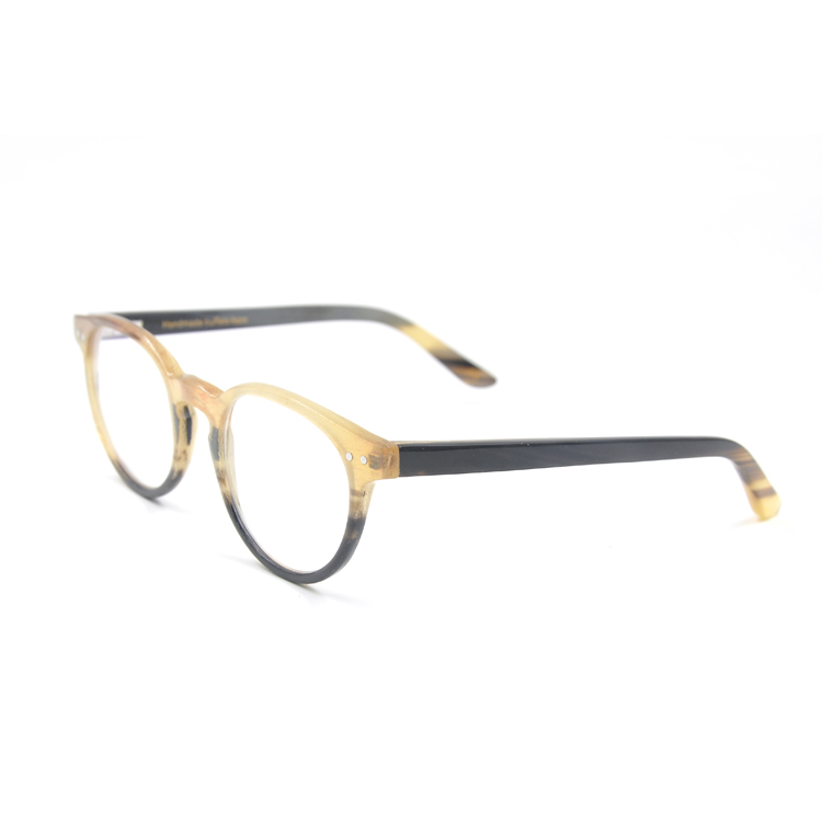 China New Model Optical Frame,Vogue Optical Glasses ...