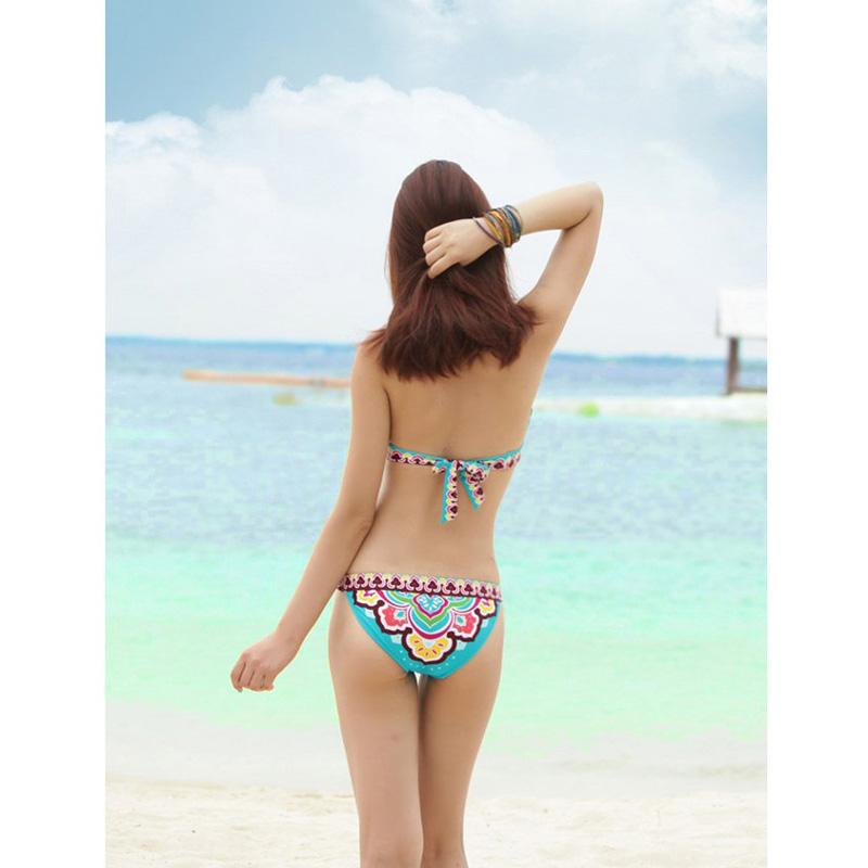 printing Bikini swimsuit1.jpg