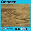 Wpc Laminate Flooring Composite Flooring Price Wpc Flooring 9inx48in High Density Wpc Wood Flooring