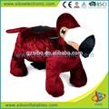 gm59 importações por atacado brinquedos da china sibo cantando passeios brinquedo do cão