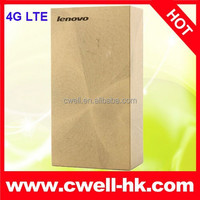 Lenovo A806 Octa Core 2Gb RAM andorid 4.4 mobile phone