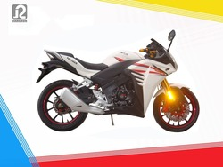 Fashionable motorcycle /125cc 150cc cheap racing bike /CBR pedal----JY250GS-2I