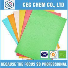 wholesale pigment preparation light tan for paper-making children folding with high quality and low price