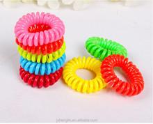 Korean Fashion Hair Accessories mini Elastic Hair Bands