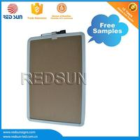 Wholesale A4 waterproof dry erase board