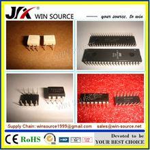 (IC PARTS) LT1008CN8/NA