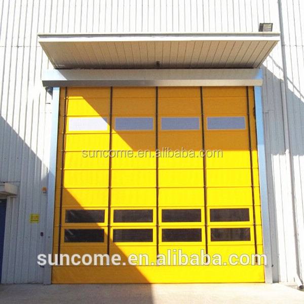 Oversize exterior roller shutter garage door styles buy for 15 x 7 garage door price