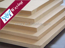 Mdf Plant For Sale